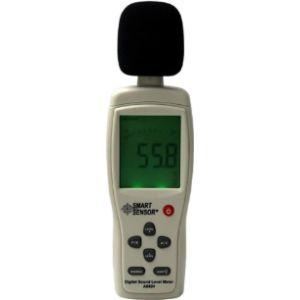 Lhq-Hq Precision Measuring Instrument