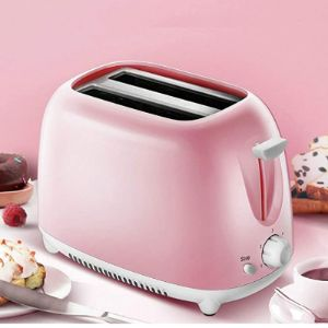 Qhai Bread Maker Oven