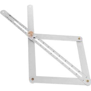 Didatecar Corner Angle Measuring Tool