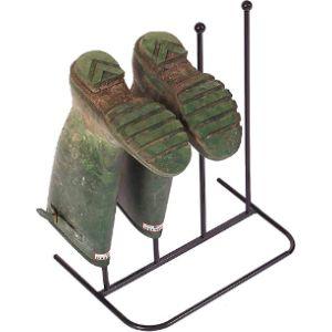 Neo St Wellington Boot Rack