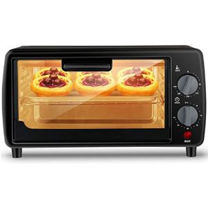 Aicn Baking Bread Electric Oven