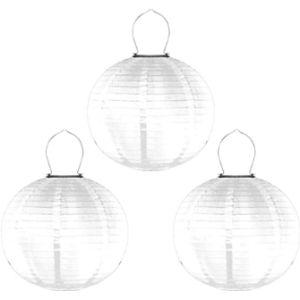Uonlytech Led Lantern Decorative