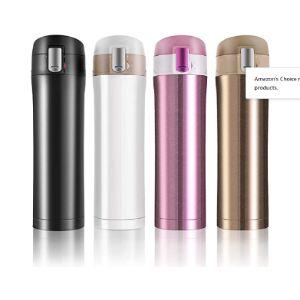 Fappen Vacuum Flask Inside