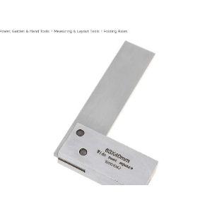Bilinli Blade Angle Measuring Tool