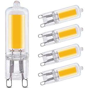 Visit The Uu Store Cob Led Light Bulb