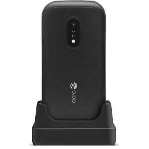 Doro Buy Big Button Mobile Phone
