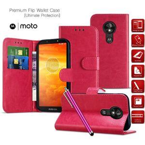 Mobibax Moto Flip Phone