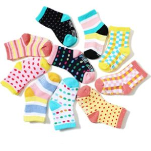 Grip Sock