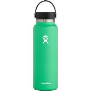 Hydro Flask Metal Water Bottle