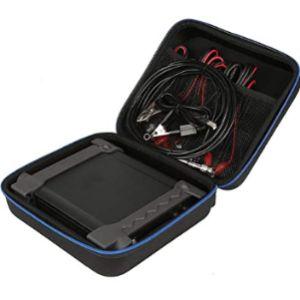 Liukouu Automotive Digital Oscilloscope