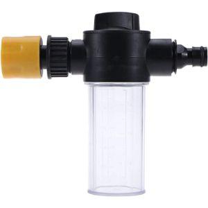 Yardwe Garden Hose Foam Sprayer