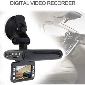 Harlt Hd Car Camera