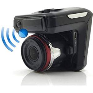 Highway Speed Camera