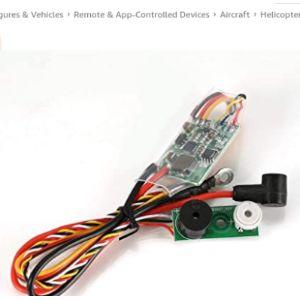 Jasnyfall Glow Plug Driver
