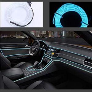 Kingcorey Decoration Car Interior Light