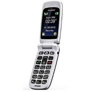 Isheep Quad Band Gsm Phone