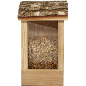 Nest To Nest Quality Bird Tables
