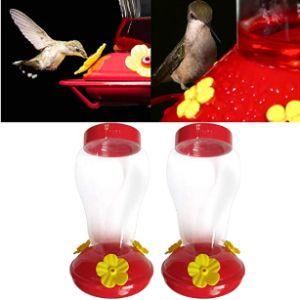 Watopi Hummingbird Feeder