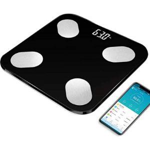 Sjj Weight Measuring Instrument