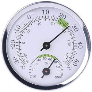 Turbobm Wall Humidity Meter