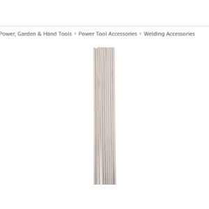 Domilay Material Welding Electrode