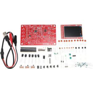 Fesjoy Dso138 Kit Digital Oscilloscope