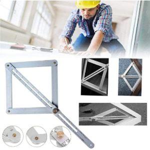 Meijubol Corner Angle Measuring Tool