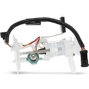 Car Accessories Assembly Electric Fuel Pump