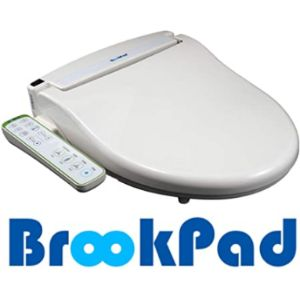 Brookpad Hose Selection Guide