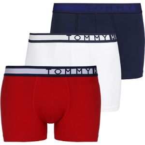 Tommy Hilfiger Boxer Short