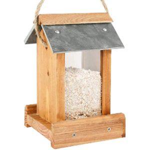 Dibor Quality Bird Feeder