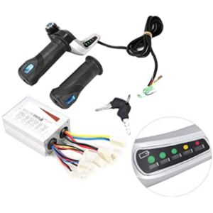 Aramox Electric Scooter Motor Controller