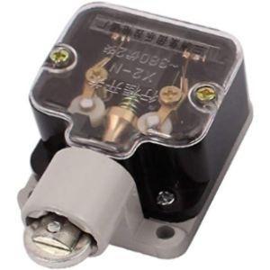 Lon0167 Dpdt Limit Switch