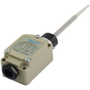 Lon0167 Limit Switch Head