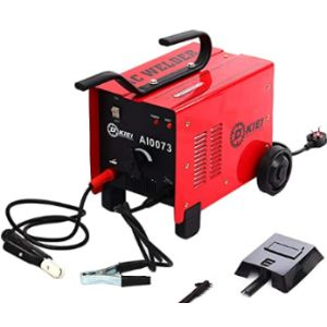 Dkiei Make Welding Machine