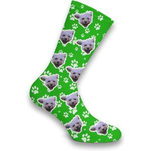 Fancyagift Sock Cat