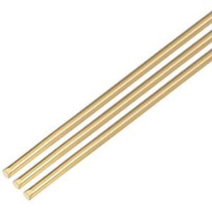 Unknown Welding Brass Rod