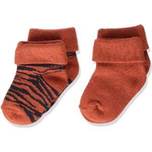 Noppies Zebra Sock