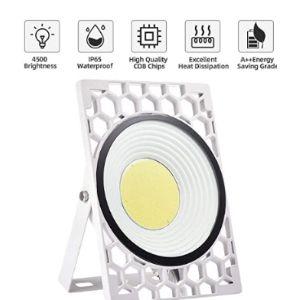 Viugreum Larger Light Source Design