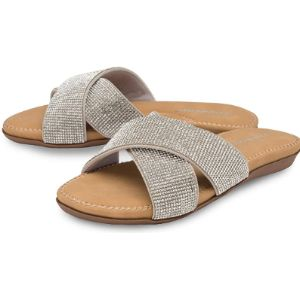 Dunlop Sandal Sock