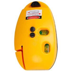 Iplusmile Balance Measuring Instrument