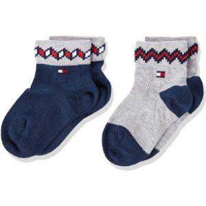 Tommy Hilfiger Toe Sock