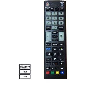 Tianxunh Lg Tv Universal Remote Control