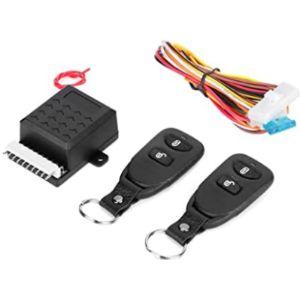 Suuonee Car Universal Remote Control