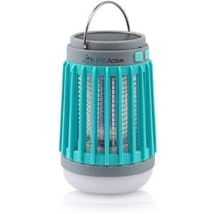 Fe Active Camping Patio Light