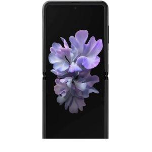 Samsung Lte Flip Phone