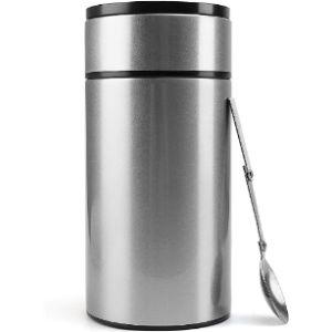 Okadi Stainless Steel Soup Flask