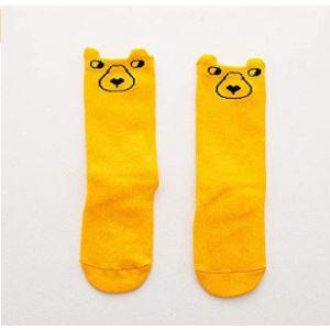 Etbotu Ear Sock