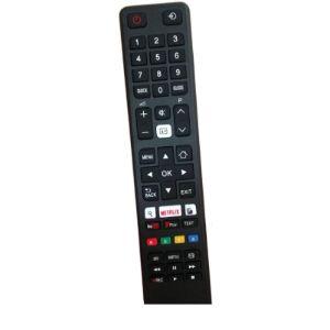 Tianxunh Frequency Tv Remote Control