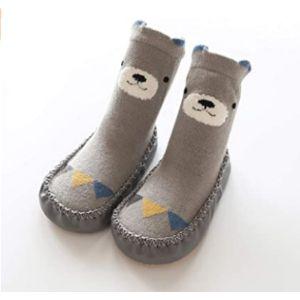 Etbotu List Sock